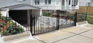garage_gate